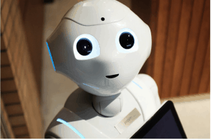 Artificial Intelligence and COVID-19