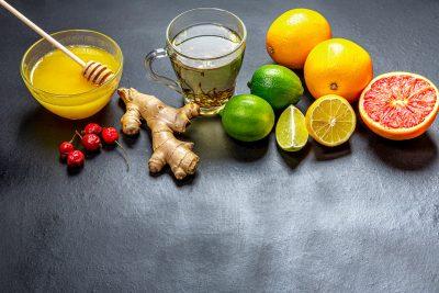 صورة علاج السكري بالأعشاب الطبيعية | حقيقة أم وهم؟