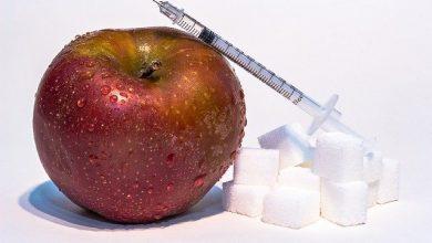 Photo of اعراض مرض السكري و علامات جلدية تحذيرية مصاحبة لمرض السكري