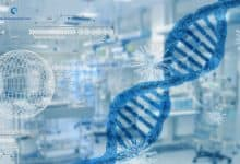 صورة تعريف البحث العلمي | ما هو البحث العلمي؟ وكيف تختار موضوع البحث؟