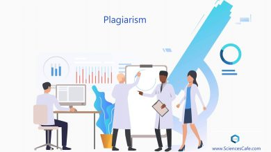 Photo of Plagiarism: Is It A Crime In The World Of Scientific Research, And How To Avoid It?