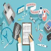 صورة ما معنى الدراسات السريرية Clinical Studies ؟